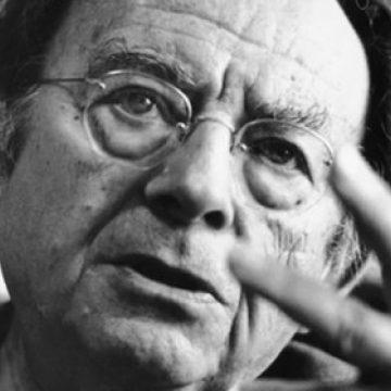 Erich Fromm'un Ezber Bozan Tespitleriyle Bir Sanat Olarak Sevgi