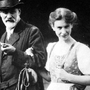 Freud ve Savunma Mekanizmaları