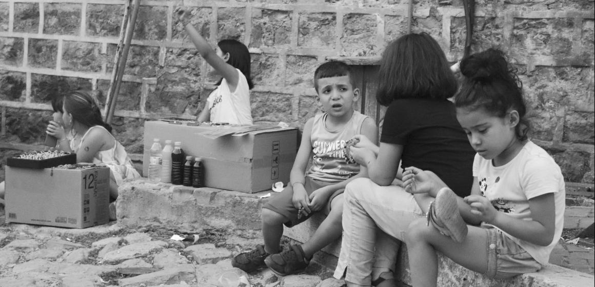 Bir Anadolu Portresi: Misafir Olmak