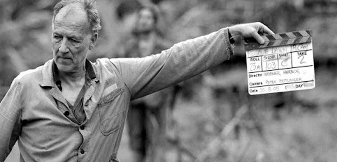 Belgesellere Hayalleri Taşımak: Werner Herzog Mucizesi