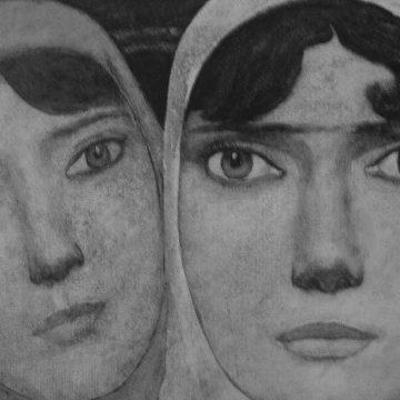 Halide Edip'in Gözünden Makbul Kadın Portresi