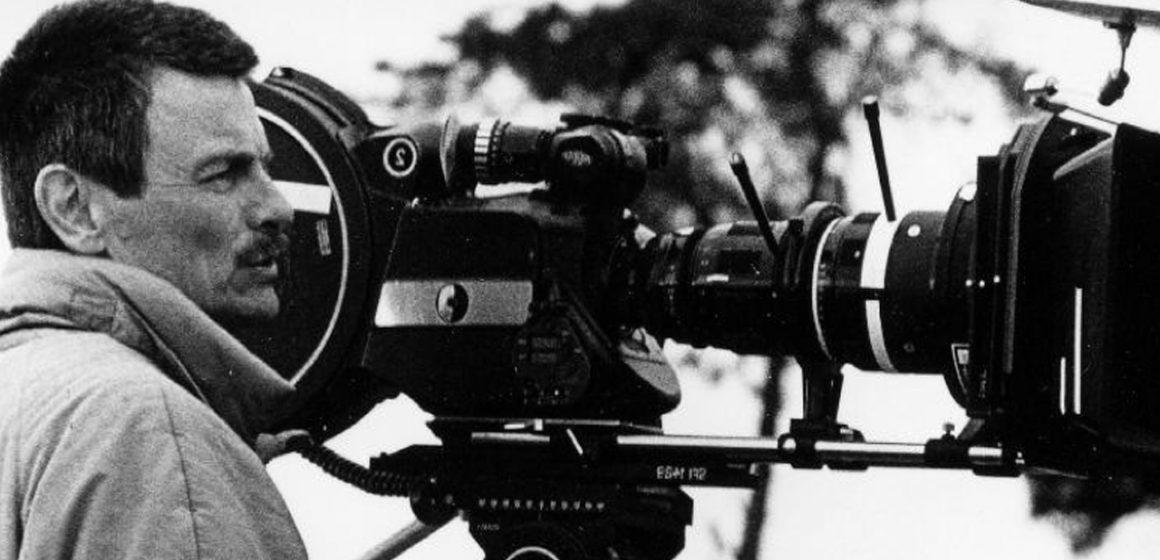 Niçin Sanat Filmlerinde Yolların Çoğu Tarkovski'ye Çıkar?
