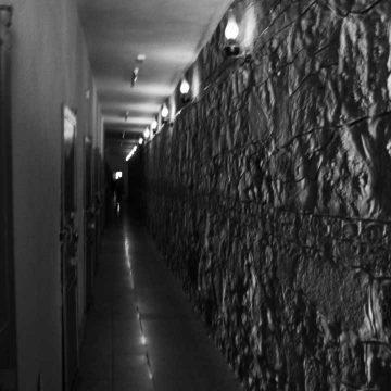 Türkiye'nin Karanlık Hatırası Ulucanlar Cezaevi Müzesi
