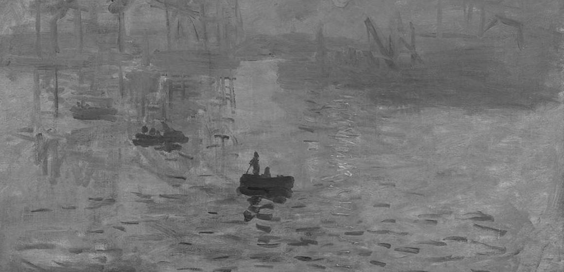Empresyonist Bir Serüven: Claude Monet'ten Çallı Kuşağı'na