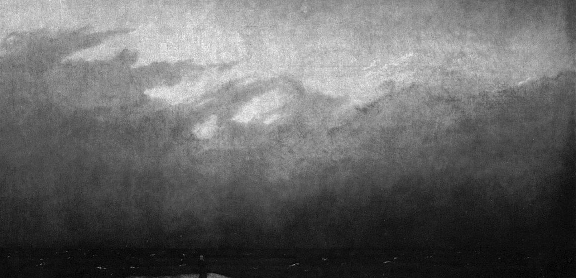 Önündekini Değil İçindekini Resmet – Friedrich ve Romantizm Öyküsü