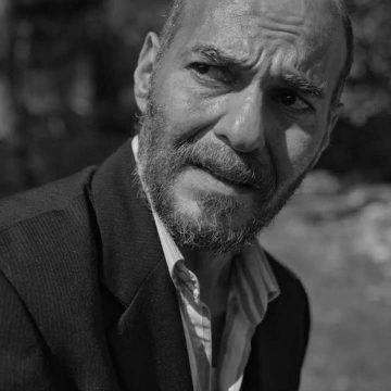 """""""Bağlılık Hasan"""" Cannes Film Festivali'nin Seçkisinde!"""