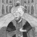 Siyasetname ve İslam Siyaset Anlayışı