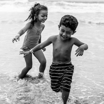 Bazı Zorlayıcı Konular: Çocuklarda Cinsiyet Keşfi ve Girişimcilik